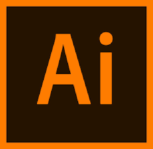 Adobe illustrator Crack File 2017 Free Download
