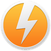 Daemon Tools Ultra 5.4.1.928