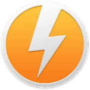 DAEMON Tools Ultra 5.7.0.1284