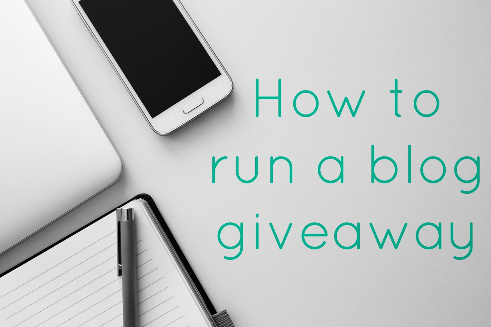 giveaway blogs how to run a blog giveaway dollfaceblogs 5694