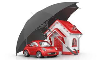 insurance_car_house_companies