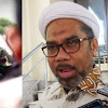 Sindir Pernyataan Ali Ngabalin, Suryo Prabowo: Kayak Ngerti Antropologi Aja