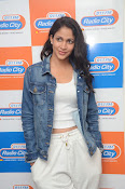 Lavanya Tripathi stylish photos-thumbnail-8
