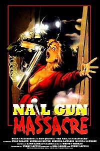 Watch The Nail Gun Massacre Online Free in HD