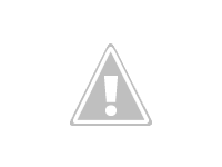Aplikasi Buku Induk Peserta Didik Format Excel