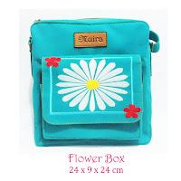 aneka tas wanita, tas wanita limited, tas lucu murah