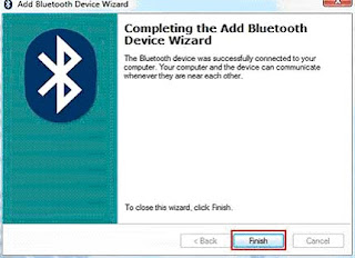 h Bluetooth technology দিয়ে laptop এবং cell phone এর সংযোগ। laptop and cell phone টনিক।  | Techtunes Bluetooth টেকনোলজি দিয়ে laptop এবং cell phone এর সংযোগ করুন
