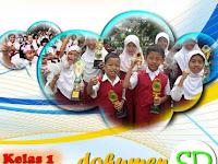 Download Buku Kurikulum 2013 Kelas 1 SD Semester 2 Revisi Tahun 2016