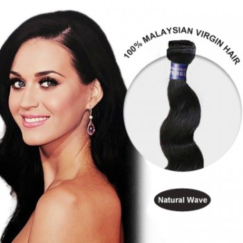 Selecting Malaysian Hair Weave of Best Quality