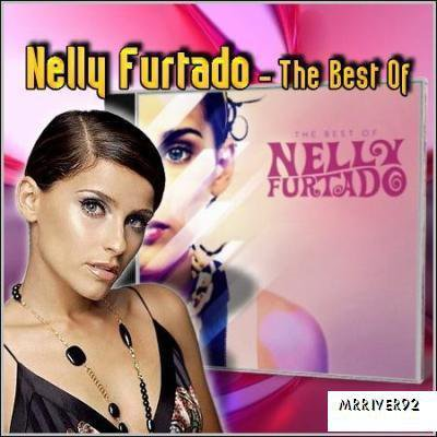 Mp3 right nelly download by furtado free it say