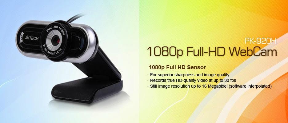 a2dcfaa3bf2 Free Download A4Tech Pc Camera Driver Pk-835 - freedomprintrfu