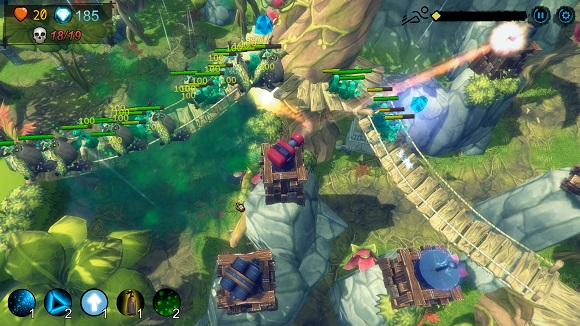 yet-another-tower-defence-pc-screenshot-www.deca-games.com-1