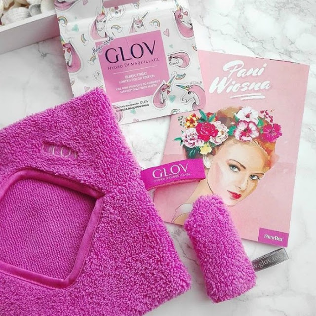 comfort-pink-quick-treat-glov