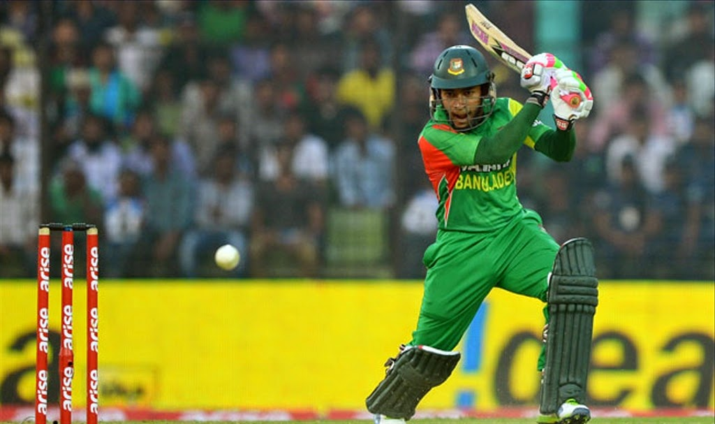 cricket in bangladesh Bangladesh (officially called people's republic of bangladesh) is a country in south asia it is next to the north-east indian provincial regions of india, which converges with southeast asia to the east.