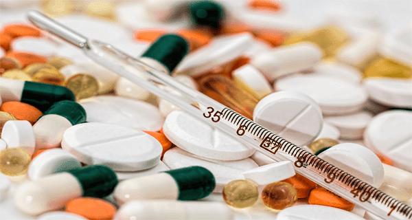 Pengertian Psikotropika, Ciri, Dampak, Pencegahan, Pengobatan dan Bahaya Psikotropika Lengkap