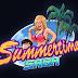 WATCH   A DATE WITH MOM! - Summertime Saga Walkthrough Part 28   Version 0.14.5.2