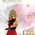 Munachi Abii Set To Drop New Music...