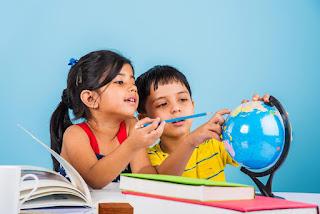 5 Cara Wujudkan Metode Mengajar Kreatif