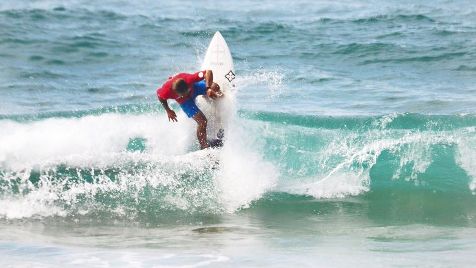 euskal surf zirkuitua circuito vasco surf zarautz%2B%25288%2529
