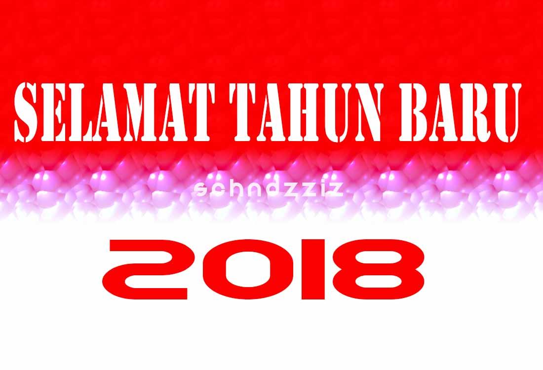 Gambar Dp Bbm Marhaban Ya Ramadhan Gokil Lucu Terbaru 2017