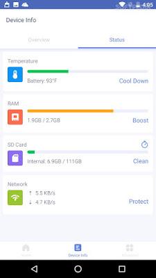 افضل برنامج لتنظيف الاندرويد 2019, تطبيق Power Clean للأندرويد, تحميل برنامج تنظيف الجهاز وتسريعه, تطبيق Power Clean مدفوع للأندرويد, برنامج تنظيف الجهاز للاندرويد, تنظيف وتسريع الهاتف, تسريع الرام للاندرويد, تطبيق تسريع الهاتف الاندرويد