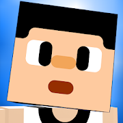 The Blockheads v1.7.4 Oyunu Sınırsız Kristal Hileli Mod Apk