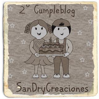 https://sandrycreaciones.blogspot.com/2018/04/2-fiesta-de-enlaces-de-nuestro-2.html