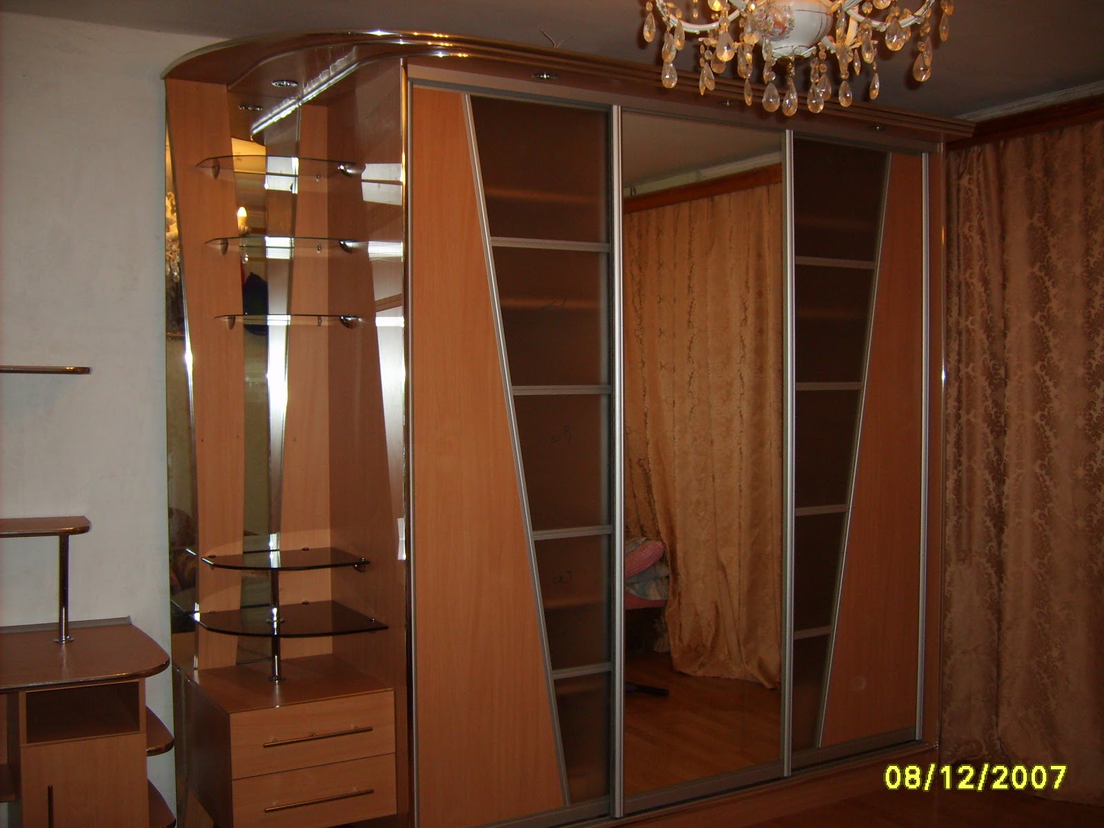 Мебель Севастополь официальный сайт