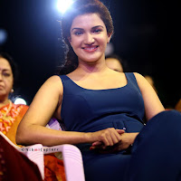 Honey Rose Latest Stills HeyAndhra.com