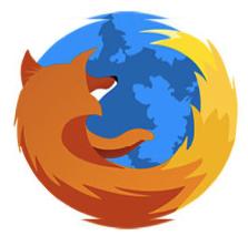 Firefox 45.0.2 Offline Installer