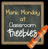 http://www.classroomfreebies.com/2014/01/MM-1-27.html?utm_source=feedburner&utm_medium=feed&utm_campaign=Feed%3A+ClassroomFreebies+%28Classroom+Freebies%29