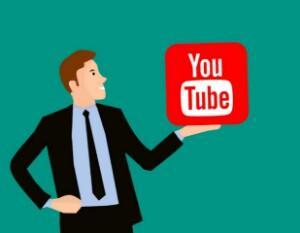 Como ganar dinero en YouTube - Guía completa
