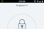 Cara Root Android Menggunakan Kingroot