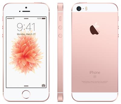Có nên độ vỏ iPhone 5 không