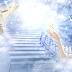 Vì sao làm từ thiện rồi mà vẫn không thể đến thiên đường?