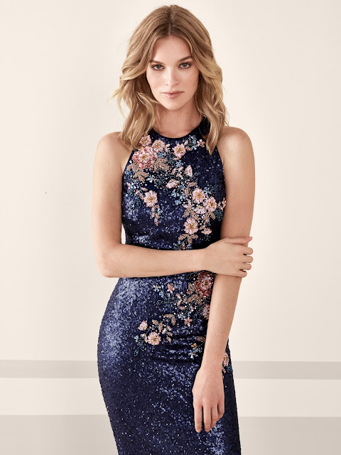 Fitness And Chicness-Nueva Coleccion Fiesta Pronovias 2019-16