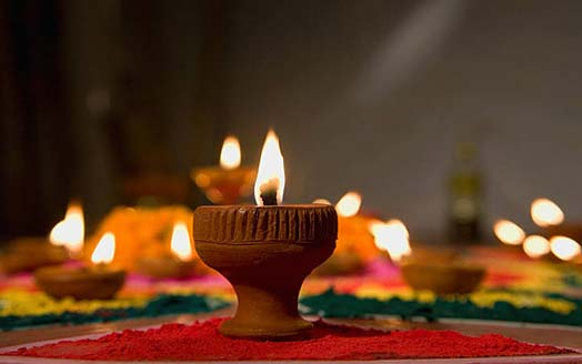 Best Happy Diwali Diya Images Hd 2018