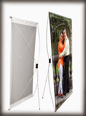 Porta-Banner-para-Bodas-en-Toluca-Sandy