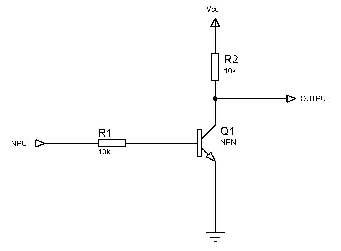 gates and circuit circuit using logic gates logic circuit gates circuit logic gates circuit using only [ 1141 x 841 Pixel ]