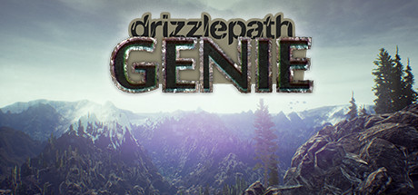 Drizzlepath Genie PC Full [Descargar]