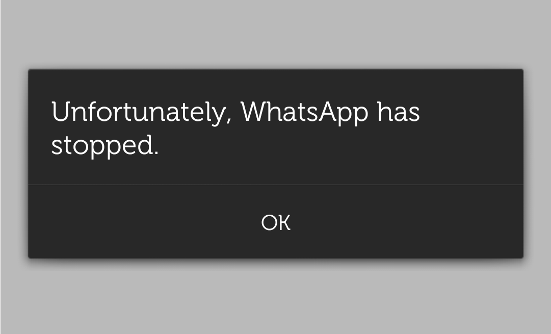 Whatsapp-www.techdio.com