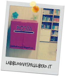 LABIBLIODIVESPRI@LIBERO.IT