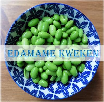 https://bijlon.blogspot.nl/2017/05/sojabonen-kweken.html