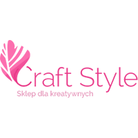 http://www.craftstyle.pl/