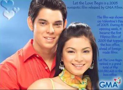 Mula Kapuso Hanggang Kapamilya: Take A Look For ChardGel Moments As They Reunited In La Luna Sangre After 10 Long Years!