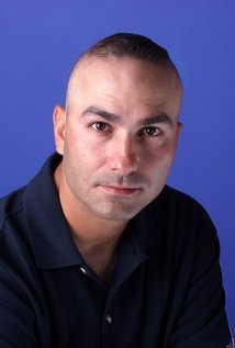 John N. Morales