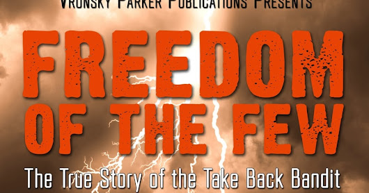 $0.99. ** SAVE $4.00 ** FREEDOM OF THE FEW: A True Story