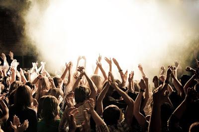 Devemos adorar o Espírito Santo?