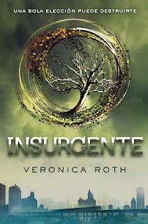 http://sagadivergenteblog.blogspot.com.es/p/insurgente.html