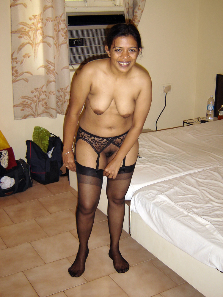 Nude aunties lingerie, sexy fat boys and fat girls naked together